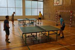 gesundheit_tischtennis_250