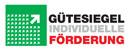 guetesiegel_farbig
