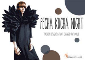 pecha-kucha_400