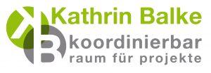 logo_koordinierbar_rgb