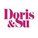 Videokanal: Doris & Su vermitteln Nähtechniken